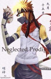 Neglected Prodigy by EpicPotato19