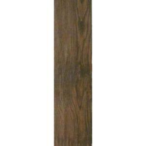 MARAZZI Montagna zadel 24 inch x 6 in. Geglazuurde porseleinen vloer en muur Tegel