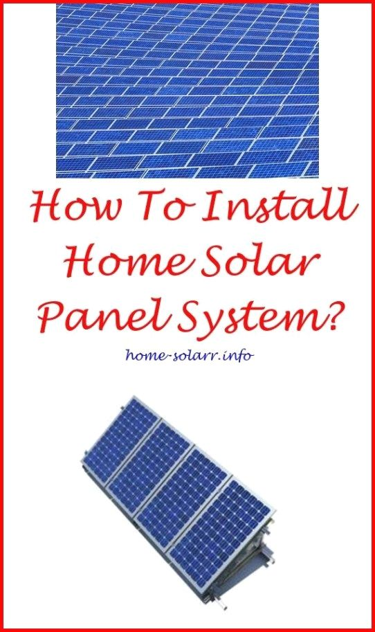 Green Energy And Climate Change  Solar Energy Facts Pros And