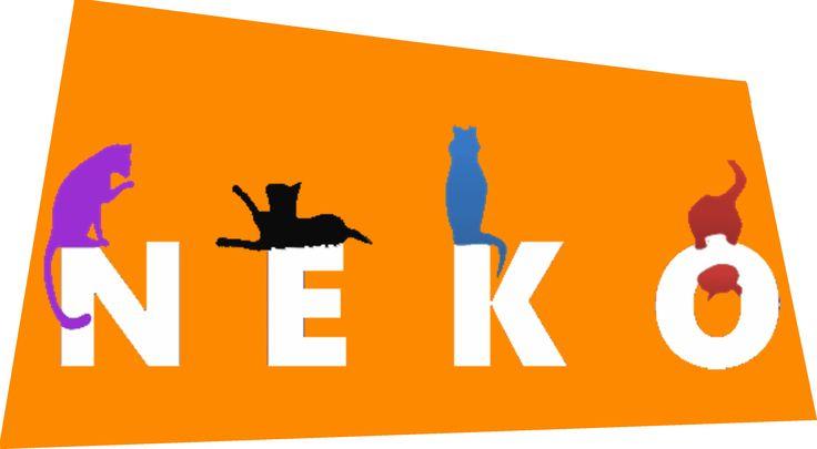 ¿Por qué es peligroso que el gato pase varios dias sin comer?  La lipidosis hepática es la acumulación de lípidos (grasas) dentro del hígado, provocando una retención de bilis e insuficiencia hepática, que puede ocasionar la muerte del animal. Este proceso puede ocurrir espontáneamente (sobre todo en gatos obesos), pero lo más común es ...