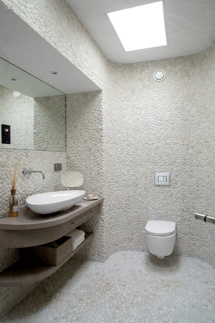 Create Photo Gallery For Website  Breathtaking Bathrooms