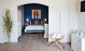 Greece on a budget: locals' tips on where to stay and eat | Travel | The Guardian
