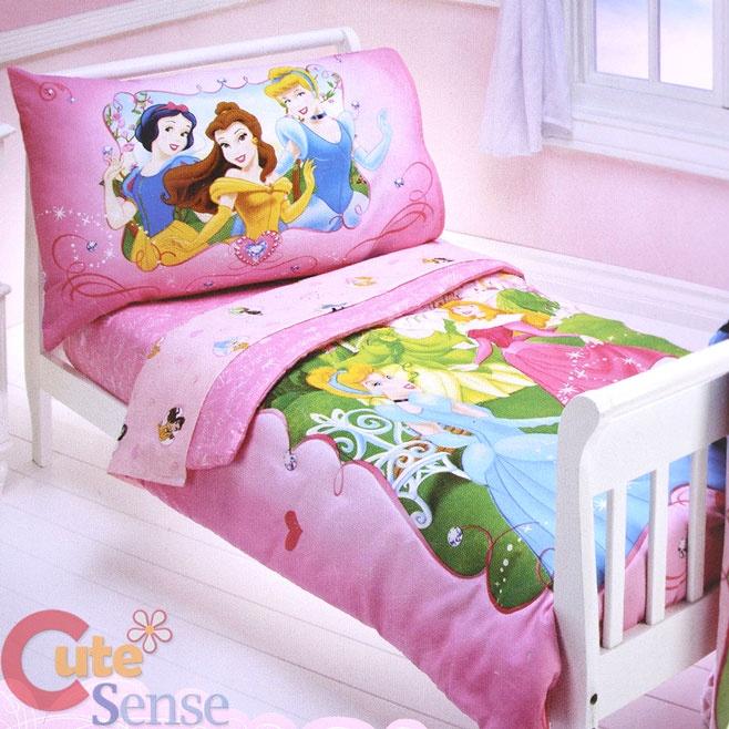 disney princess toddler bed instructions