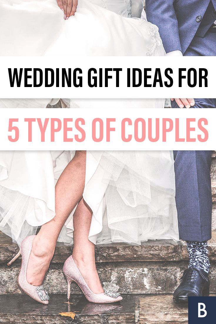 25 Best Ideas About Wedding Gifts For Newlyweds On Pinterest