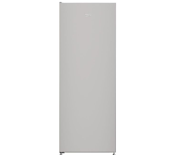 BEKO FXFG1545S Tall Freezer - White