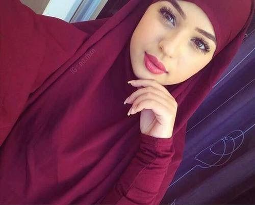 Image de mashallah, islam, and hlou