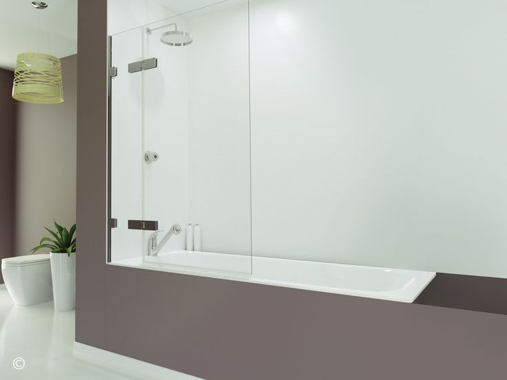 Merlyn Showering are a leading supplier of contemporary shower enclosures, bath screens, shower trays and accessories.