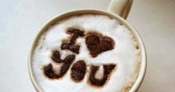Começamos as ideias criativas da semana e do ano 2014 com uma ideia romântica. Para servir um pequeno almoço ou um lanche diferente. Prec...
