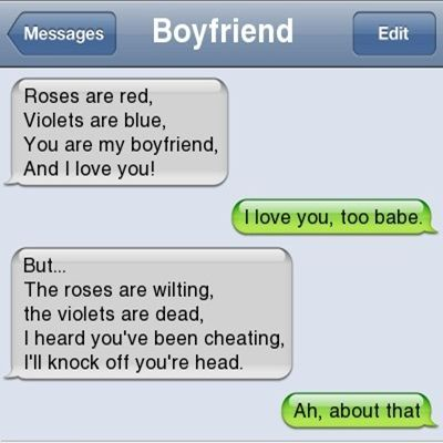 Rose are red   Click for more Funny Pictures –> www.funnypicshub.com