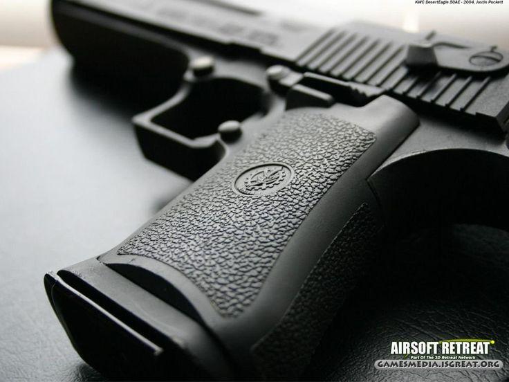Pistols - Desktop Background Pictures: http://wallpapic.com/miscellaneous/pistols/wallpaper-18052