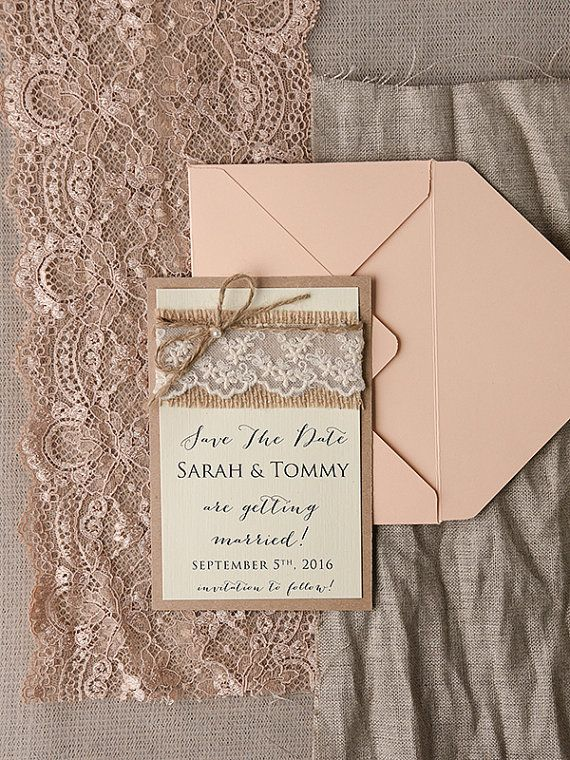 I like these save the dates, but would put a picture underneath of it.
