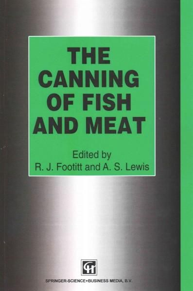 Canning as a preservation process has proved its value in its contribution to the preservation, distribution, and storage of world food supplies, and is a traditional way of preserving fish and meat.