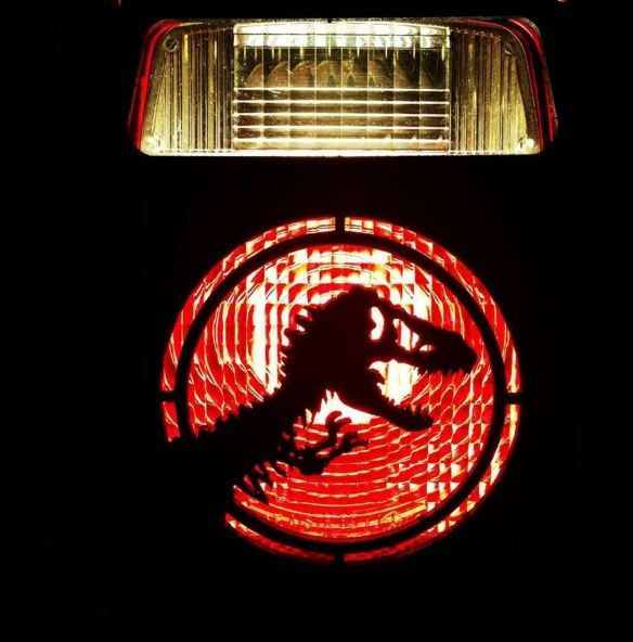 best images about jeep jeep wrangler jk  jurassic jeep wrangler tj 1997 2006 tail light guards