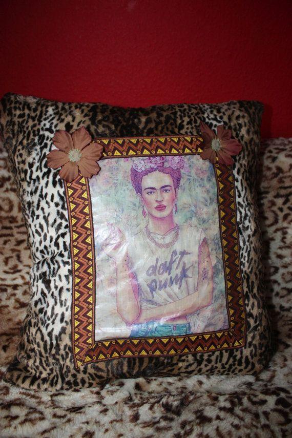 78 best images about frida kahlo love on pinterest frida kahlo artwork mexico city and. Black Bedroom Furniture Sets. Home Design Ideas