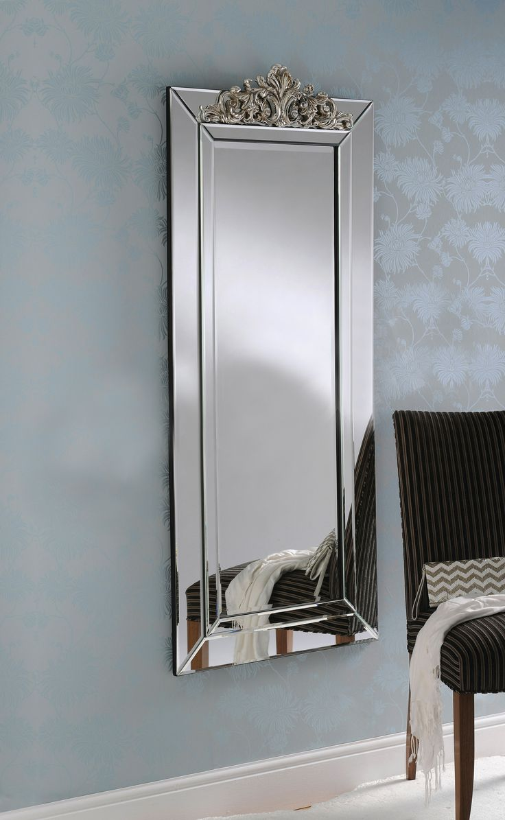 best our modern mirrors collection images on pinterest  modern  - find this pin and more on our modern mirrors collection by mirrormania
