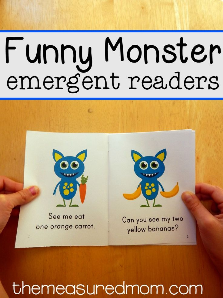 11 best Cereal Boxes images on Pinterest | Monster books ...