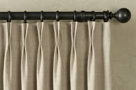 Image result for hessian curtains souTH AFRICA