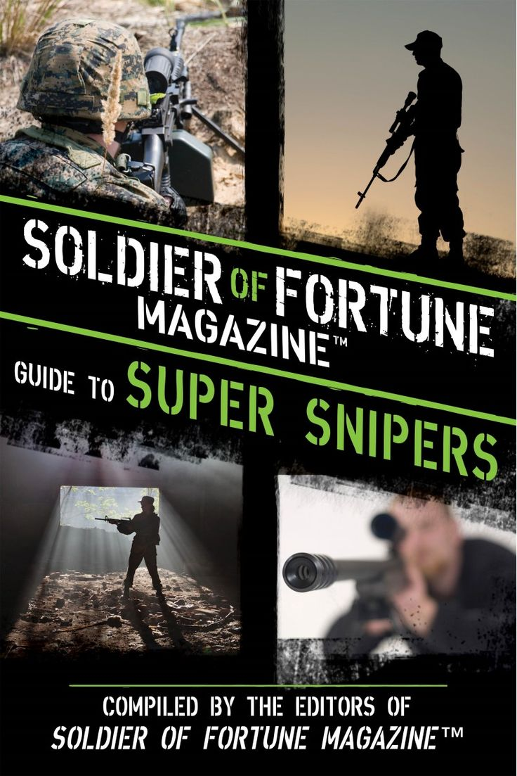 146 best holding the zero a visual bibliography of selected brown robert k soldier of fortune magazine guide to super snipers new york skyhorse publishing fandeluxe PDF