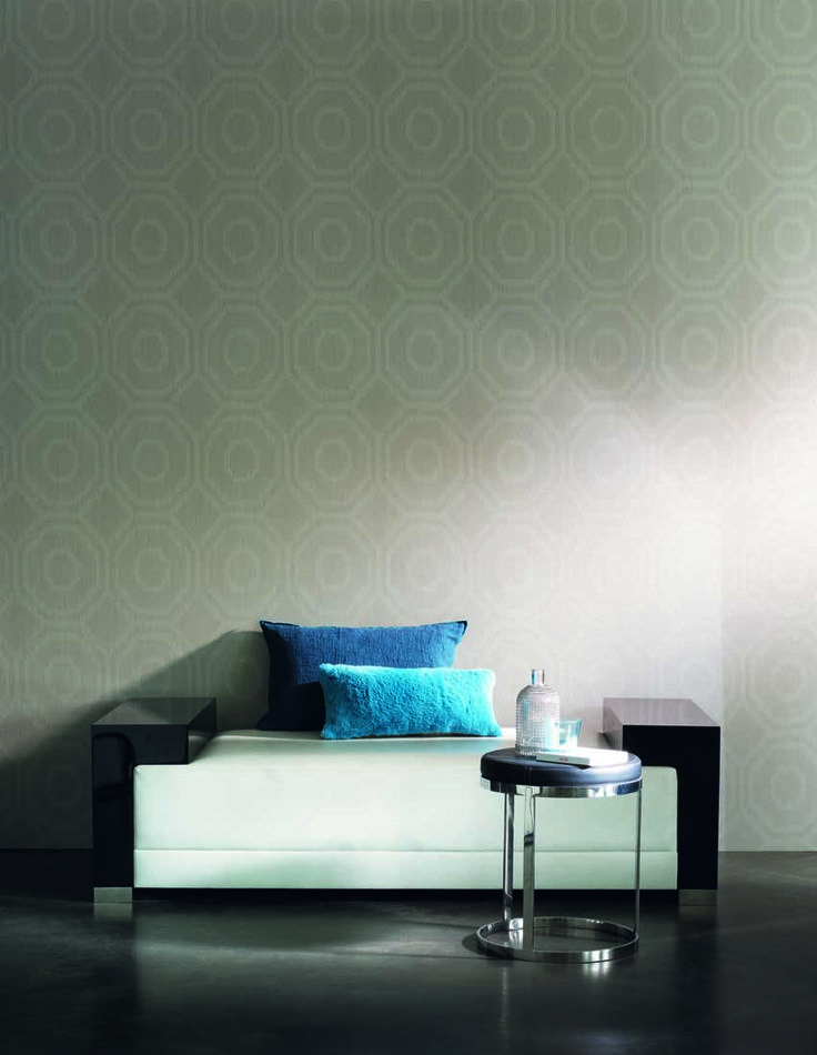 Designer Wall Coverings For Your Home from WWW.Studio9Homes.COM