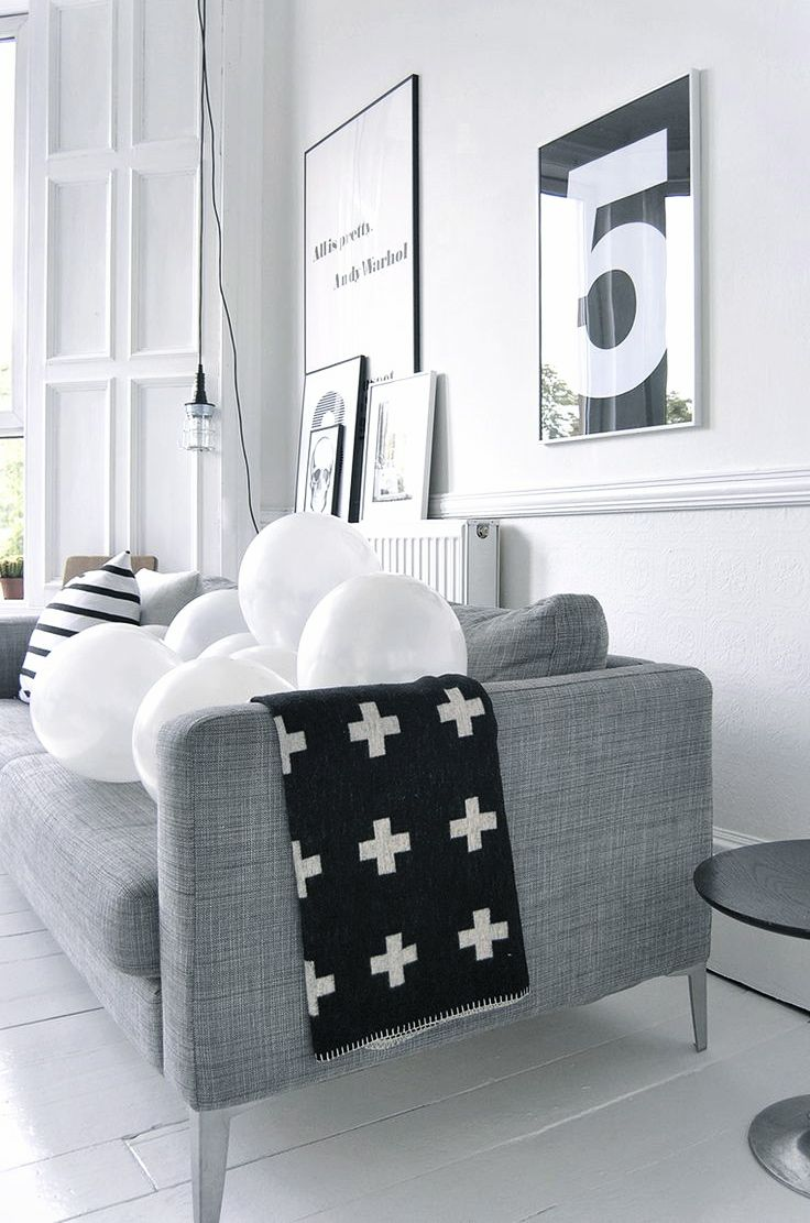 Interior Design Black And White Living Room 17 Best Images About Skulls In Interior Design On Pinterest