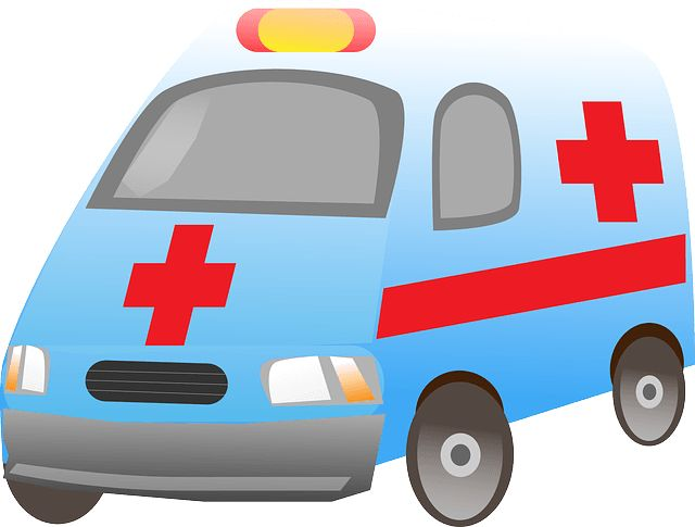How Much Does An Ambulance Cost