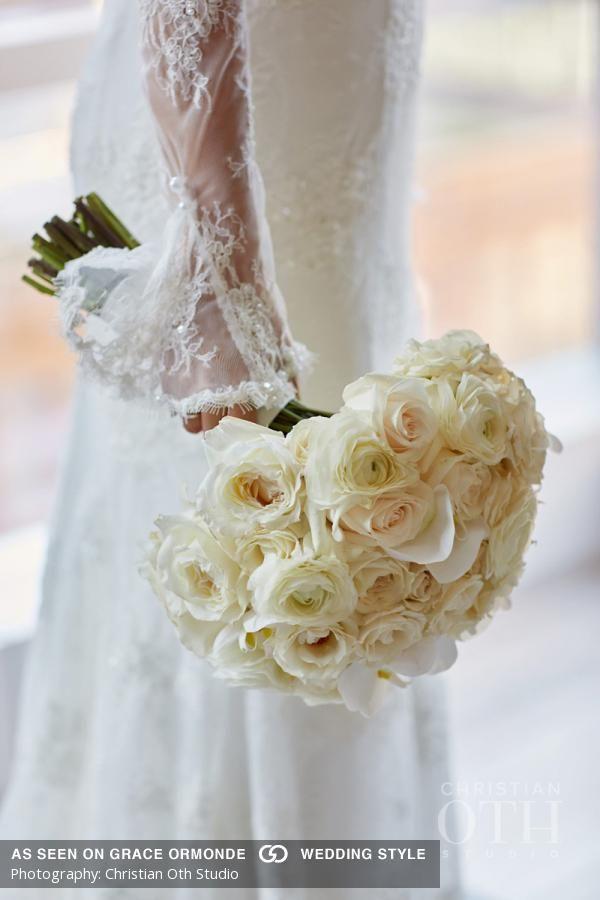 Best Wedding Bouquets Images On Pinterest Wedding Bouquets