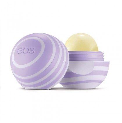 Balsamy do ust | EOS Balsam do ust Blackberry Nectar 7 g - Nektar jeżynowy | Kremy do rąk, kosmetyki eos - evolution of smooth | MYEOS.PL