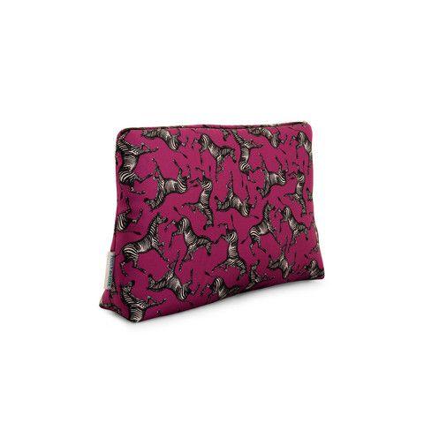 Leather Zip Around Wallet - purplicious wallet by VIDA VIDA bKGTj8DN