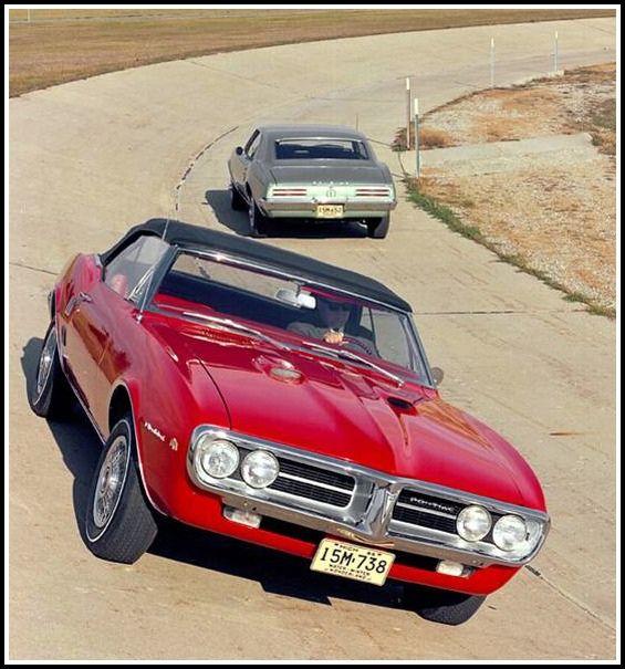 Vintage Pontiac Dealership: 1000+ Ideas About Pontiac 400 On Pinterest