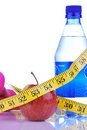 Digest Diet SparkTeam