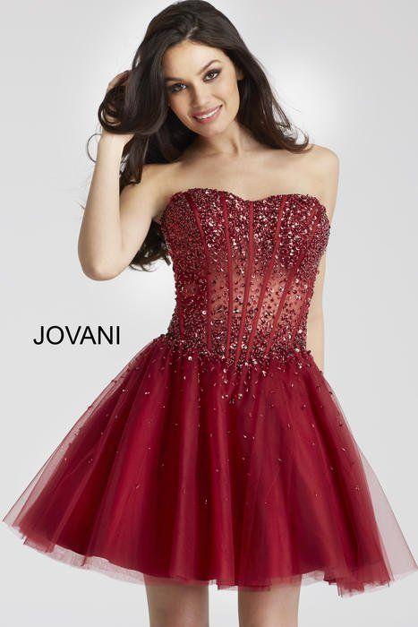 8d463ff6aef Jovani Homecoming Dresses