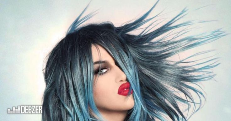 Adore Delano: News, Bio and Official Links of #adoredelano for Streaming or Download Music