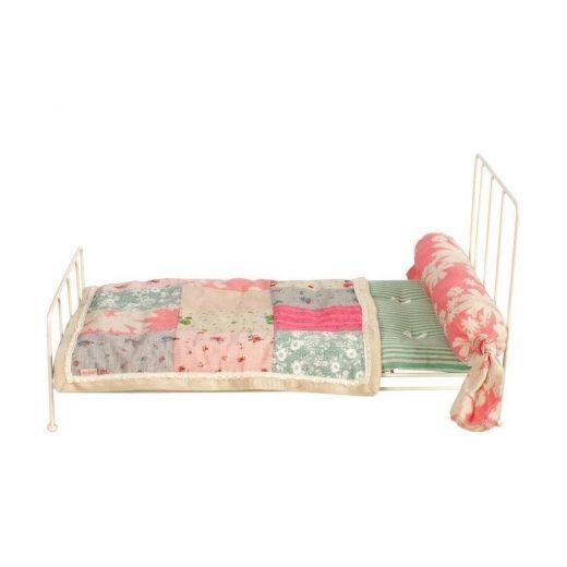 Maileg Metal Bed Medium
