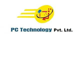 Opening For Fresher BCS , BCA, MCA, BE BTECH (IT,COMPUTERS and ExTC, ME MTECH )PC Technology Pvt Ltd Skills : Java, Dot Net , Php , TestingExperience Required : Freshers Job Location : Thane