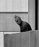 München 1972