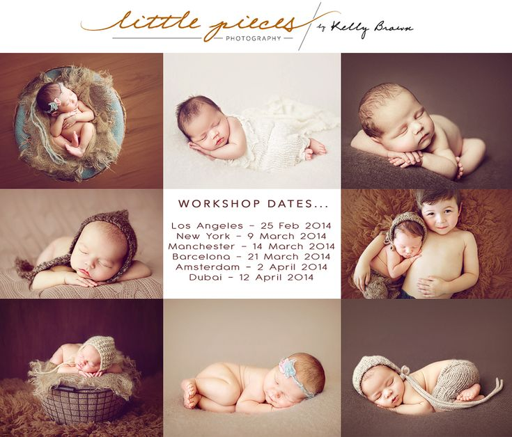 Hoping here!!  2014 WORKSHOP GIVEAWAY #kellybrownworkshops @K Brown