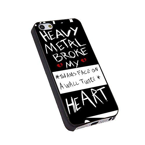 fall out boy heavy metal broke my heart for Iphone Case (iPhone 5/5S black) fall out http://www.amazon.com/dp/B01BXDMLHM/ref=cm_sw_r_pi_dp_Iq9Xwb1TD4P8G