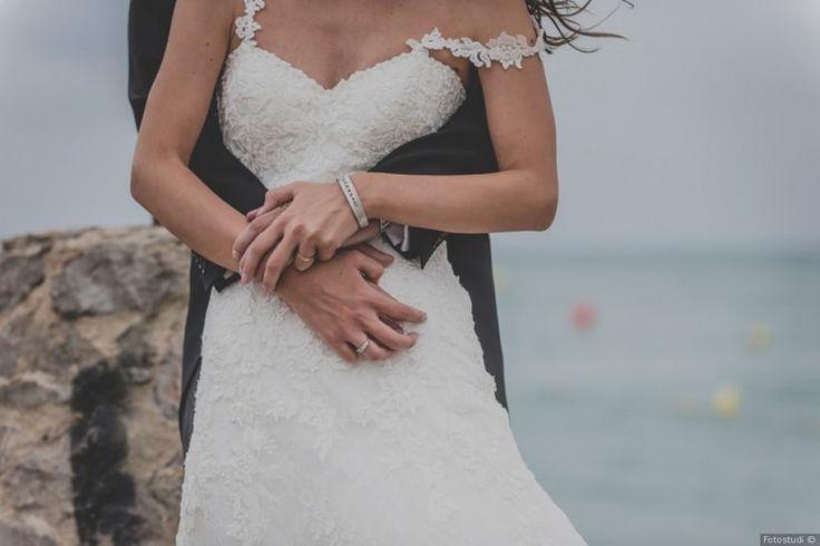 Fotos preciosas para tu álbum de boda    #wedding #bodas #boda #bodasnet #decoración #decorationideas #decoration #weddings #inspiracion #inspiration #photooftheday #love #beautiful #bride #groom #awesome