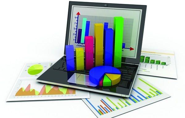 Reasons Your Business Should Use Accounting Software | Kapokcom Tech
