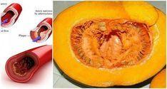 Πείτε Αντίο Στη Χοληστερόλη, Το Σάκχαρο & Τα Τριγλυκερίδια Με Φυσικό Τρόπο! #Υγεία