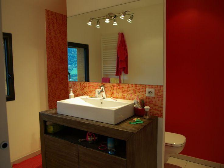 meuble salle de bain cosmos zago