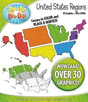 The Best United States Map Labeled Ideas On Pinterest United - Us map labeled states