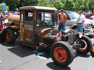 203 best rats images on pinterest rat rods rats and vintage cars rat rod sciox Gallery
