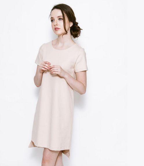 Keeva Dress by kim.