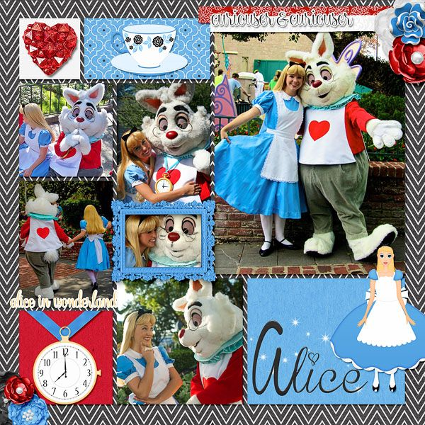 Nice To Meet You Alice by Kellybell Designs Nice To Meet You Mary by Kellybell Designs Template: Pocket Story Vol. 7 by Kellybell Designs Photos: Google