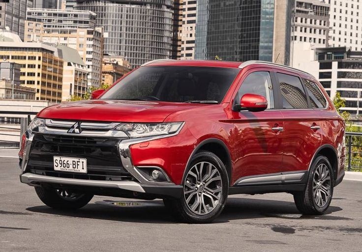 MY16 Mitsubishi SUVs could have potentially dangerous fault… A recall of some Mitsubishi ASX and Mitsubishi Outlander SUVs has been initiated after a potentially dangerous door lock fault was identified. The recall affects Mitsubishi ASX [...]