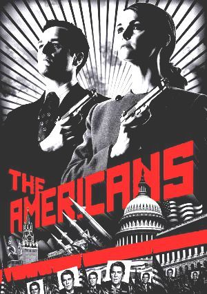 Grab It Fast.! Watch The Americans Pelicula Online RapidMovie Complet Movie Online The Americans 2016 Guarda il The Americans RapidMovie gratis Film Premium filmpje Streaming The Americans Online Peliculas Peliculas UltraHD 4K #Putlocker #FREE #Moviez This is Full