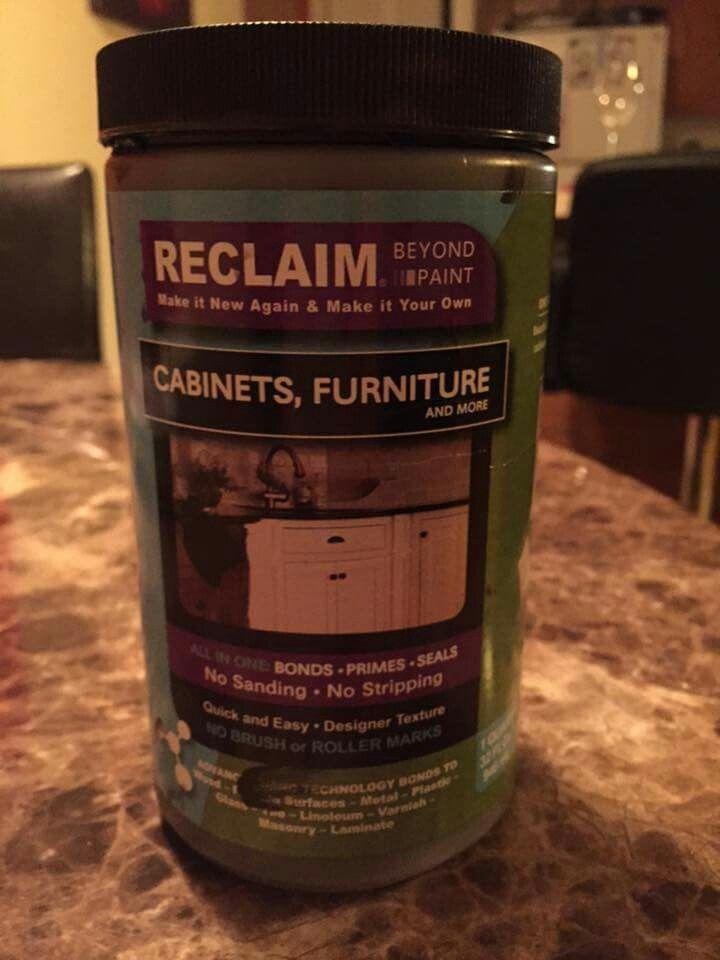 Best 25+ Restaining kitchen cabinets ideas on Pinterest ...
