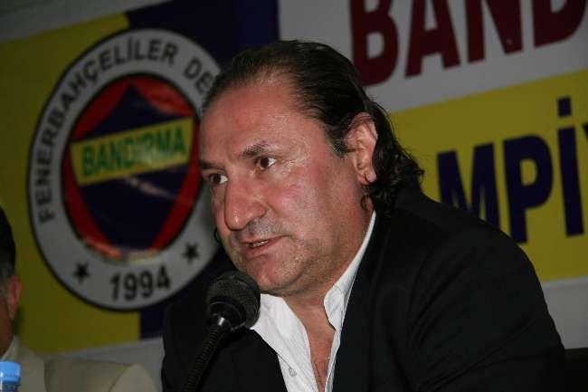 Selçuk Yula'yı kaybettik - http://www.turkyurdu.com/selcuk-yulayi-kaybettik/