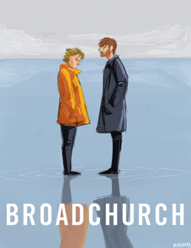 broadchurch | Tumblr